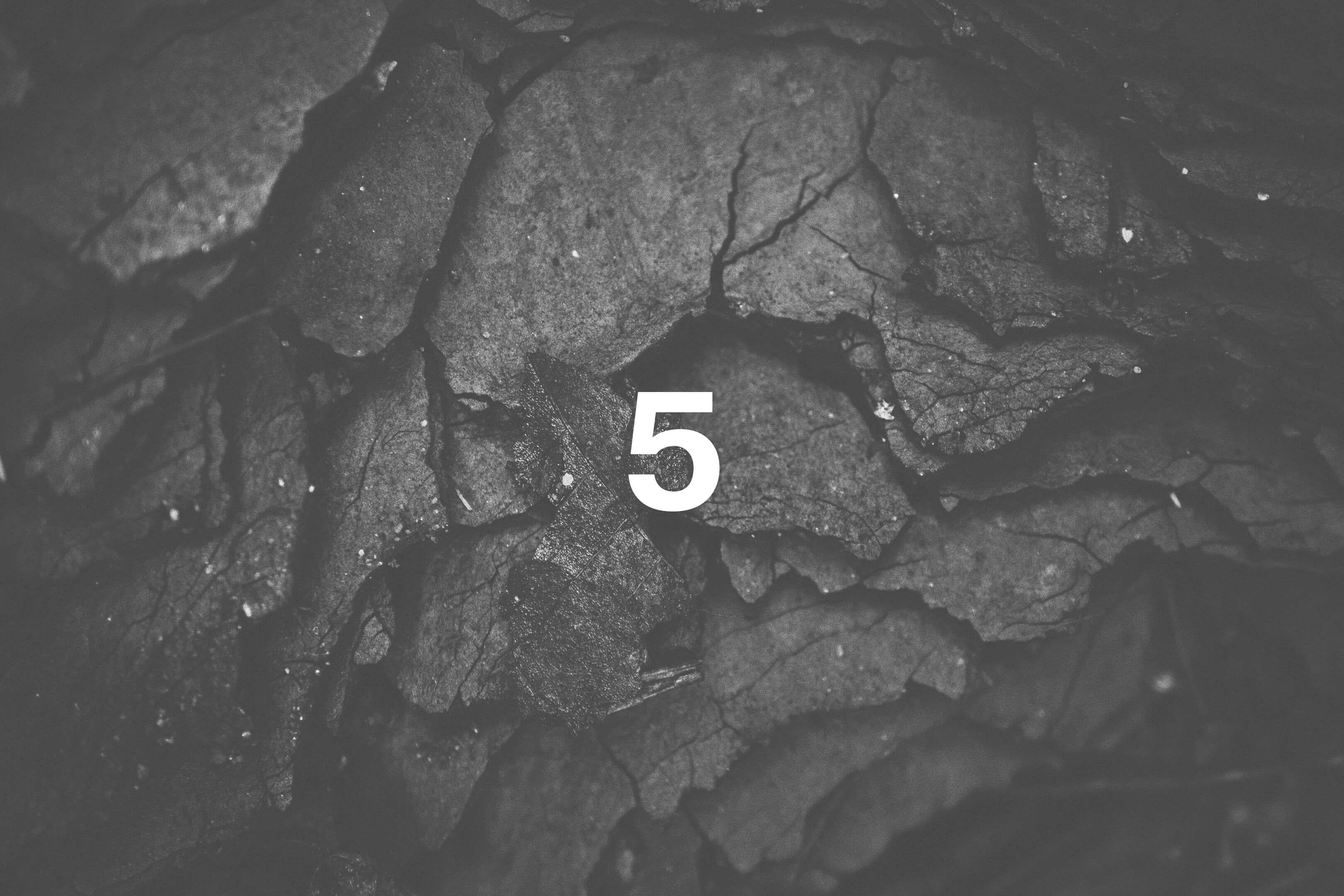 5-duvodu-proc-spolupracovat-s-architektem-2