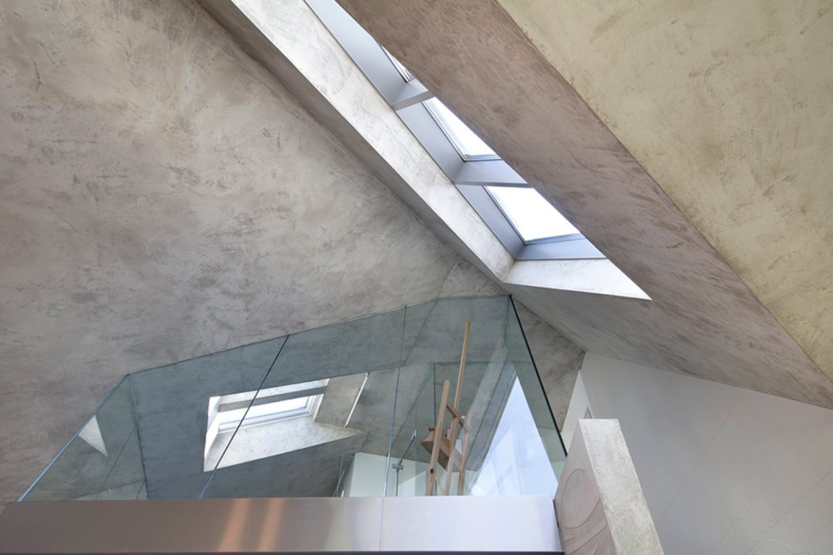 seci-blog-pohledovy-beton-1